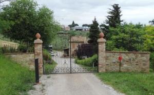 Cancello03