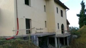 Nuove costruzioni 05